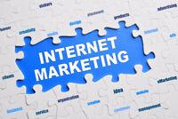 Online SEO Expert - Digital Marketing Domination!