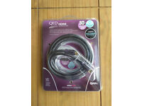 HDMI cable - 3m length