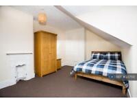1 bedroom in Apsley Road, Portsmouth, PO4