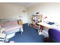 1 bedroom flat W1T. AVAILABLE NOW. Ideal for Tottenham Court Road, Shops, Amenities and more.