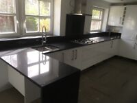 Platinum Installations Joinery Services, Quality Workmanship, Excellent Value