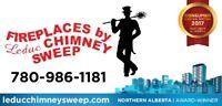 Alberta Chimney Services