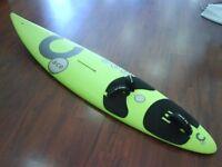 Windsurf Board Surf Board