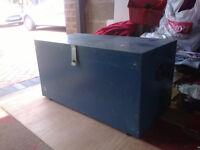 Tool Box/Storage Box