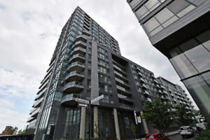 LE SOLANO, Stunning Condo in OLD MONTREAL, 2 bedrooms.