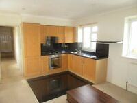 Immaculate 1 Bedroom Flat To Rent