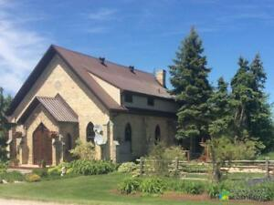 $620,000 - Country home for sale in Listowel