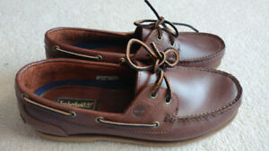 Mens Timberland Shoes