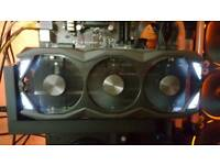 Zotac AMP! Extreme 980Ti