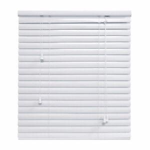 Mini Store blanc 70 cm X  48 cm