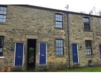 2 bedroom house in Abbeylane, Sheffield, S11