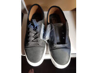 £15 Converse shoes brand new size 8