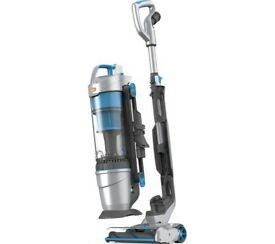 Free delivery vax air lift pet bagless upright vacuum cleaner RRP £249 Hoovers