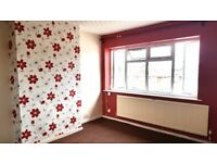 Comfort Properties presents, this modern, 2 bedroom apartment located on Malmesbury Road.
