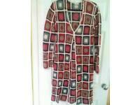 Knited coat (next) cardigan