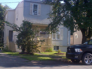Great 2 Bedroom, South End Halifax, Newly Renovated