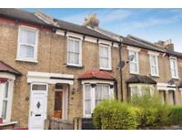 THREE BEDROOM HOUSE BEHIND CROYDON UNIVERSITY HOSPITAL