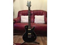 Dean Deceiver Guitar for sale!