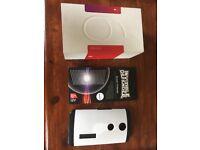 Google Nexus 6 (Motorola) unlocked