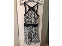 Medium/ size 10 dress