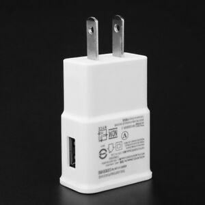 WALL CHARGER GENERIC FOR SAMSUNG IPHON 514 655 4028/SMS 5$ FOR 2