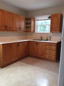 Attention students! All inclusive 2 br near LU available now!