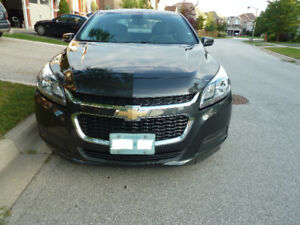 2015 Chevrolet Malibu -Fanatastic Deal on Commuter/Student Car