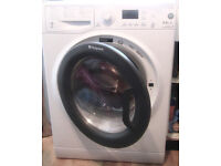 Hotpoint Washer Dryer WDPG9640BC QUICK SALE £150 ono