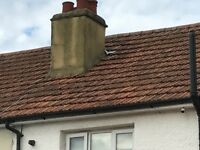 Roof tiles approx 1500 - Sutton Surrey