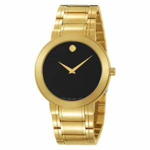MOVADO WATCH BATTERY REPLACEMENT NORTH YORK TORONTO