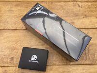 SNOPPA M1 Camera Phone Gimbal -