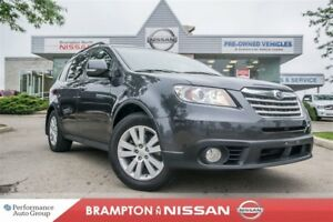 2009 Subaru Tribeca Limited 7-Passenger *Heated seats|Rear cam*