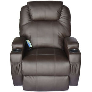 Lift Chair for seniors above 65