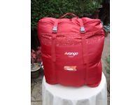 Vango Starlight Double Sleeping Bag