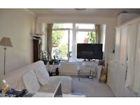 Room / short time / in Hove