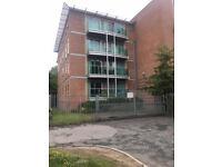2 bedroom apartment to rent, Palatine Road M20