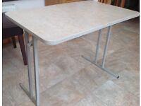 Caravan/Motorhome Table
