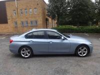 BMW 3 Series 330d SE Saloon Auto Diesel 0% FINANCE AVAILABLE