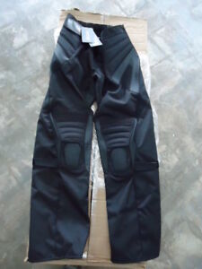Brand New Icon Resistance Pant