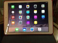 iPad Air 16gb Wifi/4G on EE