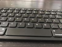 ::: ANKER KEYBOARD BRAND NEW :::