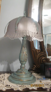 lampe ancienne  special35.00 chaque