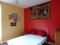 Great City Centre/West End 2 Bed Short Term Rent
