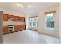 Delightful 2 bed flat in Streatham. C-TAX INCLUDED. Furnished or part - furnished.