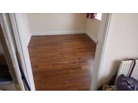 Experienced laminate, engineered wood flooring fitter call now for best price 07944653649