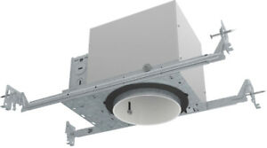 """LED Slim Panel 4"""", 5"""" and 6"""", Commercial LED Panel 2x4, 2x2 etc"""