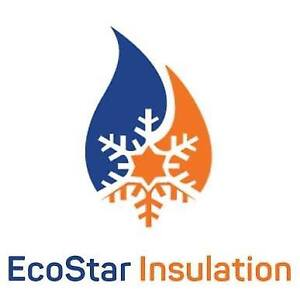 Affordable Insulation Services!