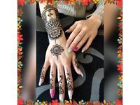Henna designs henna tattoo artist mehndi artist