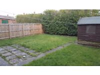 ***NEWLY ADDED*** Sydney Gardens, Simonside, South Shields. No Bond*. DSS Welcome. LOW MOVE IN COST.
