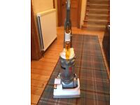 Dyson DC14 All Floors Upright Vacuum Cleaner.j
